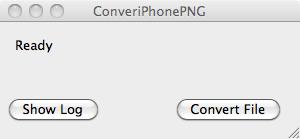 ConvertiPhonePNG_image.png